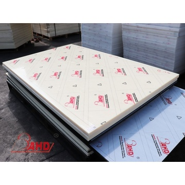 Good Smooth Glossy Thermoforming ABS Sheet Board Lowes