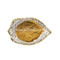 Wolfiporia Cocos Extract Powder Poria Cocos Powder