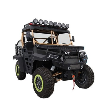 1000CC 4x4 UTV QUAD BIKE kumul buggy