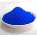 Ultramarine Blue CAS No.57455-37-5