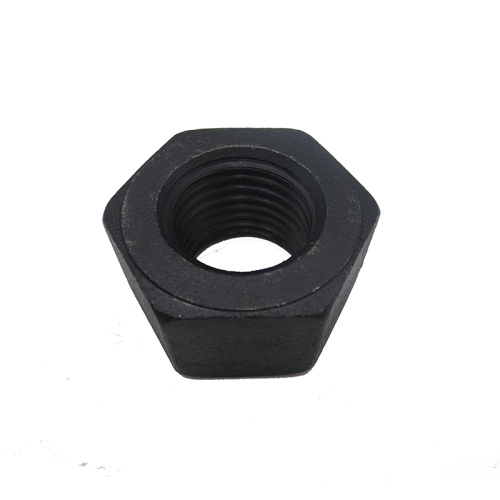 ASTM A 194 Heavy Hex Nut