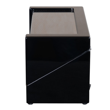 multiple automatic watch winder case