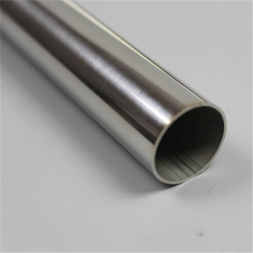 duplex 2205 stainless steel tubing pipe