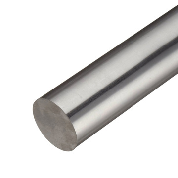 430 stainless steel 25mm bar