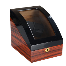 submariner watch winder settings