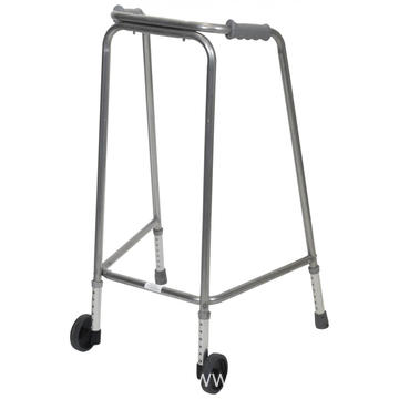 Walking Frame With Wheeled