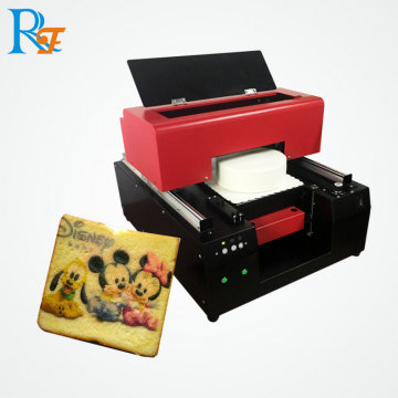 Refinecolor ripples machine printer printer