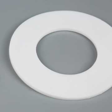 Cixi high quality sealing gasket ptfe gasket
