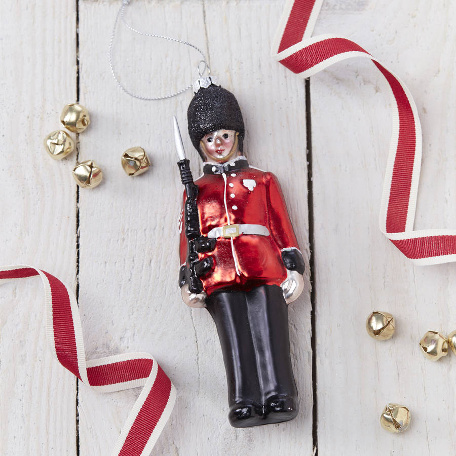 original_glass-soldier-christmas-tree-decoration