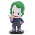 DC Comics Joker Blind Box