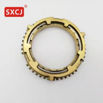 33038-37030 synchronizer ring for DYNA COASTER