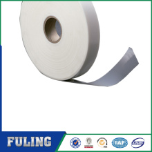 Good Price Tape Clear Bopp Jumbo Stretch Film