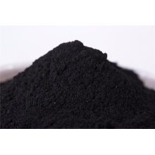 Wood Based Activated Charcoal