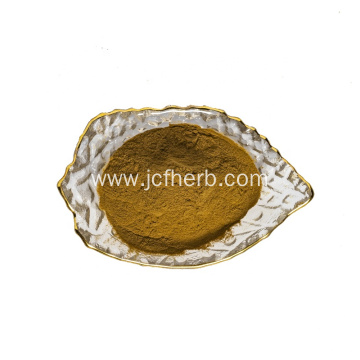 Pure Natural Mulberry Leaf Extract Powder