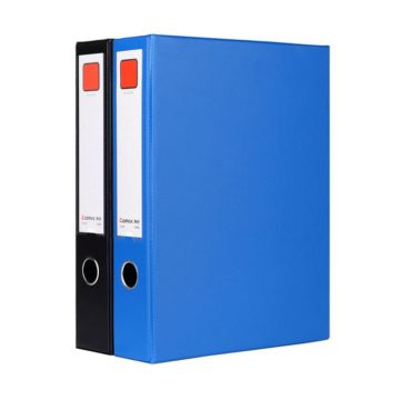 Magnetic PVC box file Office