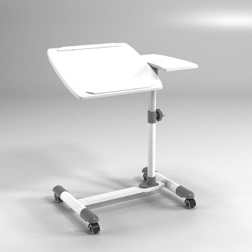 Movable Bed Care Table