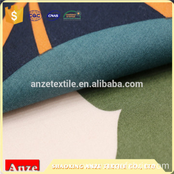 New products cotton rayon voile fabric