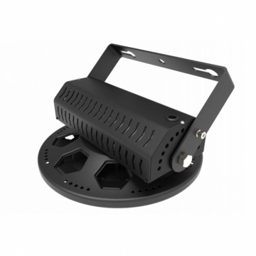 Cheap 150w UFO dirije High Bay Lighting pou depo