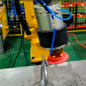 Electric grinder tool stainless steel