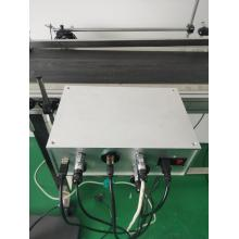 Industrial UV Marker Printer