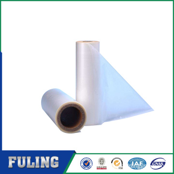 Cheap Price Bopp Plastic Light Film