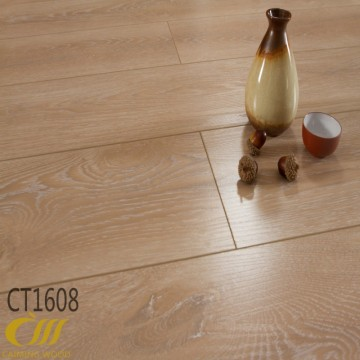 High quality Laminate Floors