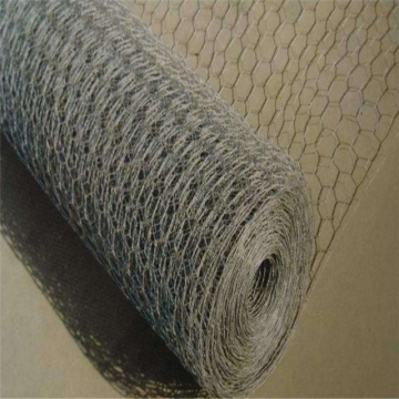 2021 cheap hexagonal wire mesh for chicken cage