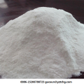 Polyaluminium Chloride PAC for textile/paper water treatment