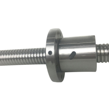 28mm ball screw for 3D CNC router