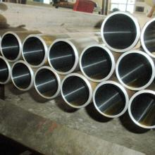 E355 burnished tube for woodwork hydraulic machinery