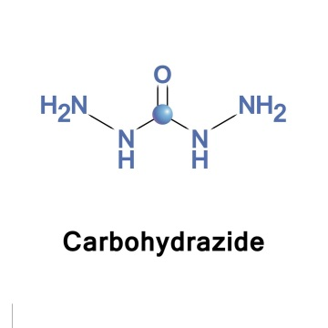 High Purity Intermediate Carbohydrazide