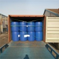 water treatment PDADMAC, Cationic polymer flocculant/poly DADMAC/