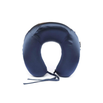 Travel U Shaped Pillow Protect the Neck Outdoor