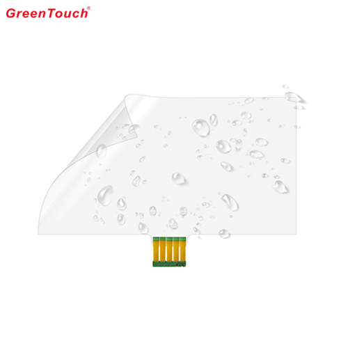 70 Inch Touch Foil Large Size Capacitive Foil