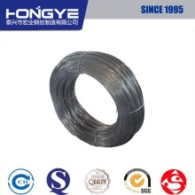 Cold Drawn High Carbon Steel Spring Wire