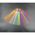 Customizable super durable colorful incense stick