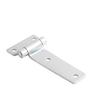 Container Hinge Stainless Steel 304