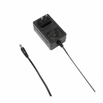 25V 1A AC DC Robots Power Adapter Supply