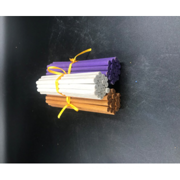 Flower Shape Dhoop Sticks