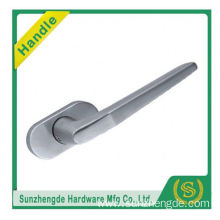 BTB SWH201 Handle For Glass Back To Back Stainless Steel Door Knob