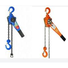 HSH 3 Ton Portable Manual Lever Block/Hoist