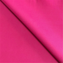 100% Microfiber Breathable Polyester Spandex Swimwear Fabric