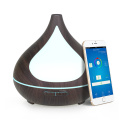 Wifi Smart Aroma Air Diffuser Ultrasonic with Alexa