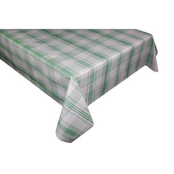 Elegant Stretch Table Covers in Uk