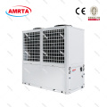 Glycol Brewery Water Chiller