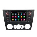 Touch Screen per BMW 3 da 6,2 pollici Android