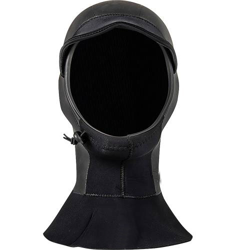 Seaskin Neoprene Hoods