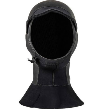 Seaskin 5mm Limestone Neoprene Dive Hood