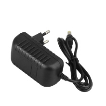 5v 2a 12w 5.5mm 2.1mm Power Adapter