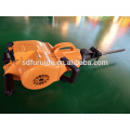 Construction Equipment New Type Road Breaker Machine (FPC-28)